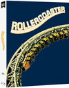 Rollercoaster (1977) (Limited Edition)