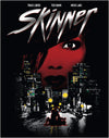 Skinner (1993) (Limited Edition)