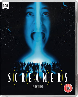 Screamers (1995) (Standard Edition)