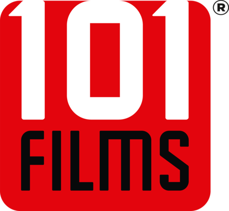 101 Films Store