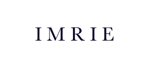 Imrie Industries's logo
