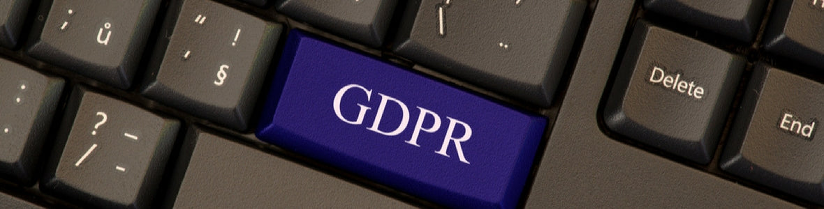 GDPR Health and Safety