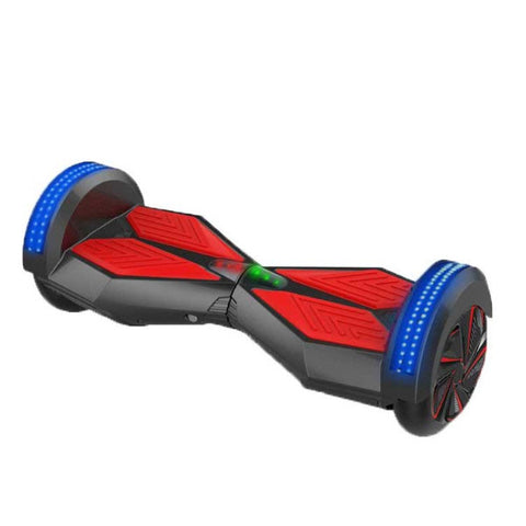 GlyDee™ S12 Self-Balancing Scooter (Bluetooth Edition) - ™GlyDee.com - 1