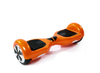 GlyDee™ S1 Self-Balancing Scooter (Bluetooth Edition) - ™GlyDee.com - 7