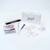 Haring B Teeth Whitening Full Kit + LED Light
