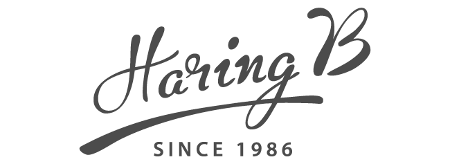 Haring B Teeth Whitening