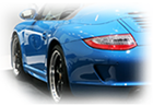 Best Paint Protection  Products