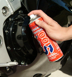 S100 Engine Brightener 1