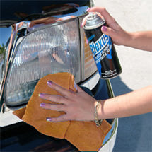 DP Headlight restorer1