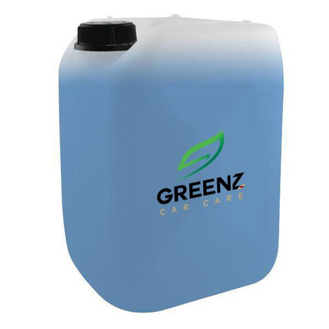 GreenZ Odor Eliminator