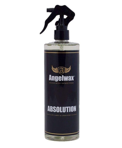 Angelwax Absolution Superior APC
