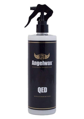 Angelwax QED Detail Spray