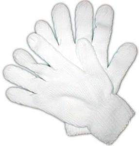 Cobra Microfiber Gloves (Pair)