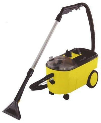 GreenZ Spray-Extraction Cleaner GC30
