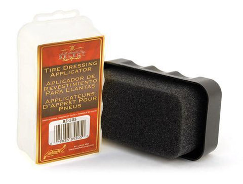 GreenZ Tire Dressing Applicator