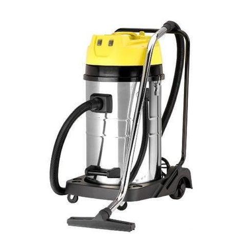 GreenZ Wet & Dry Vacuum Cleaner GC700