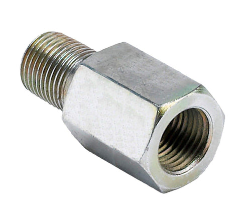 Thread Adapter M14 to 5/8""