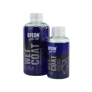 Gyeon Q2M WetCoat Essence