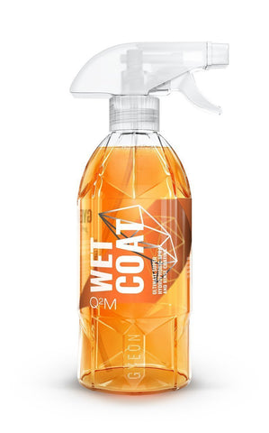 500 ml Gyeon Q2M WetCoat