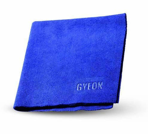 Gyeon Q2M BaldWipe