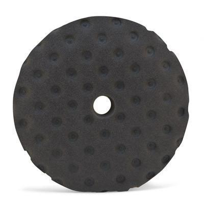 "7.5 "" Lake Country CCS Grey Foam Pad"