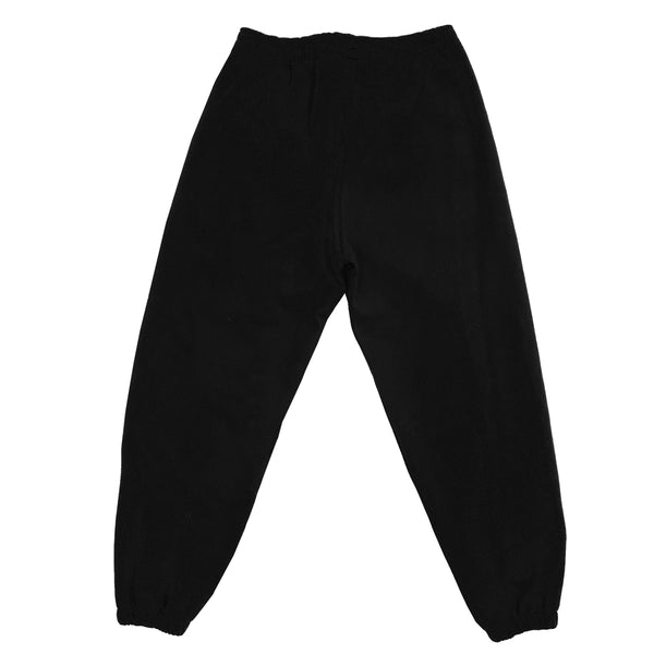 "Basquiat ""Sugar Ray Robinson"" Sweatpant"