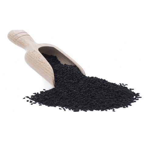100% Pure Black Seed(100grams)