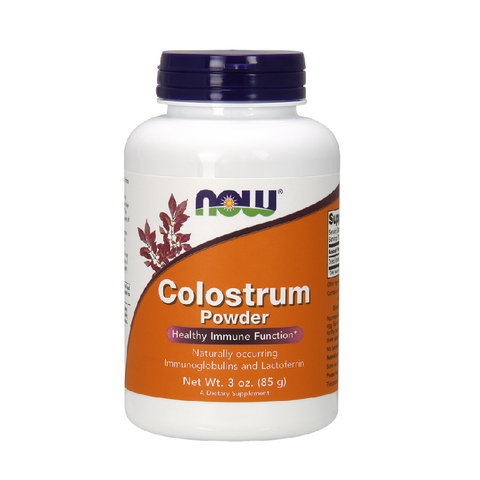 Colostrum Powder(30z,85g)