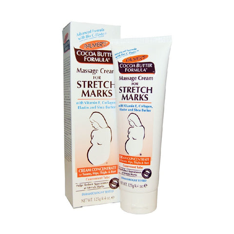 Palmer Cocoa Butter Stretch Mark Cream 4.4 oz