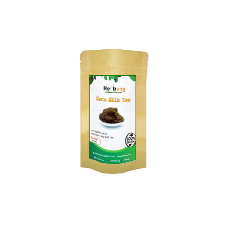 corn silk herbal tea (20bags)