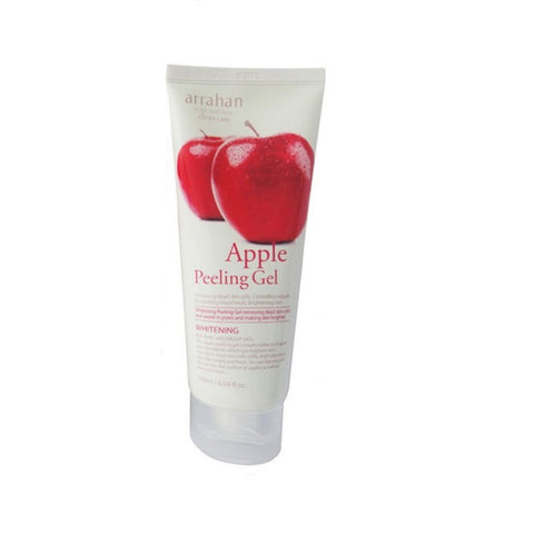 Apple Whitening Peeling Gel(180ml)