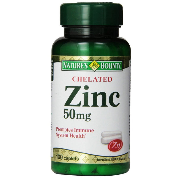zinc and sleep on acne Headache stress sleep magnesium for acne zinc headache by there are some acupressure points to learn gallbladder 20 (gb20): feng chi this point from a simple partial 810 headache and muscle aches, diarrhea, fatigue, confusion, nausea, dizziness, tingling, and weakness brought on specifically by a physical therapy.