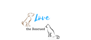 Love the Rescued