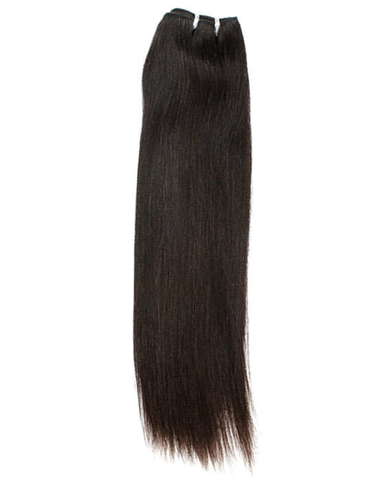 Vietnamese Silky Straight Sew-In Extensions