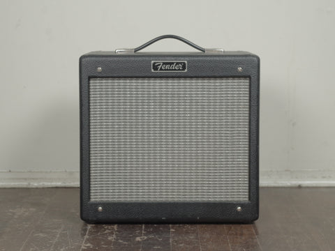 Fender Pro Junior 1x10 Tube Combo