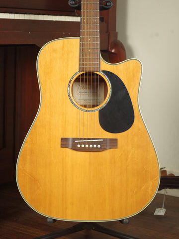 Takamine Acoustic Electric EG530SSC