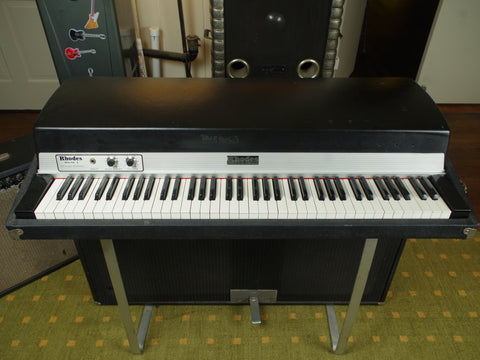 Rhodes Mark I Stage 73 Electric Piano