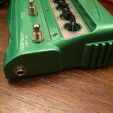 JHS Modded Line 6 DL4 with Tap