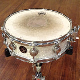 DW Collectors Series Maple Shell Kit