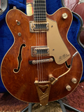 Gretsch 7670 Chet Atkins Country Gentleman 1978