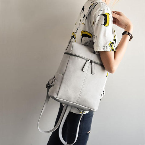 Waverly Meadow Backpack