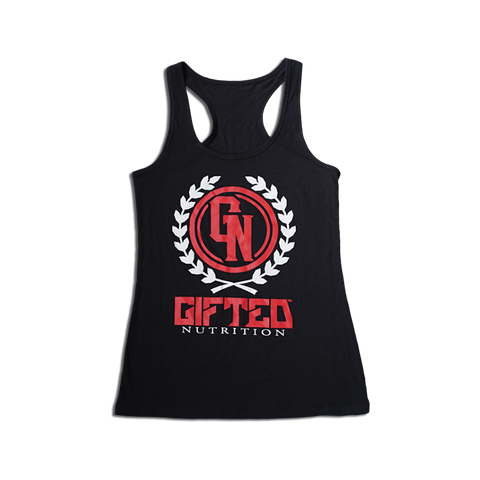 Gifted Racerback (Women)