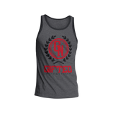 Gray Gifted Tank Top (Men's)
