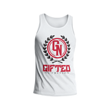 Gifted Tank Top (Men)