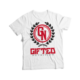 Gifted T-Shirt (Men)