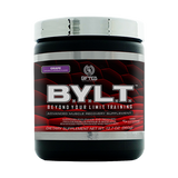 gifted nutrition bylt intra-workout