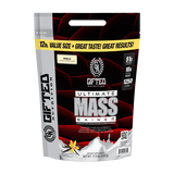 Ultimate Mass Gainer