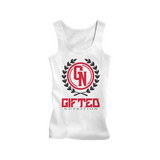 Gifted Tank Top (Women)