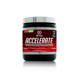 gifted nutrition accelerate preworkout