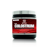 gifted nutrition colostrum